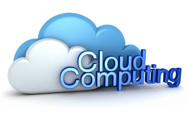 Episódio 02 – Computação em Nuvem