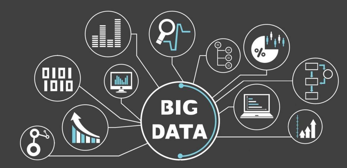 Big_Data00