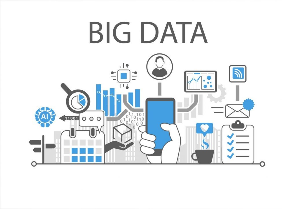 Big_Data01