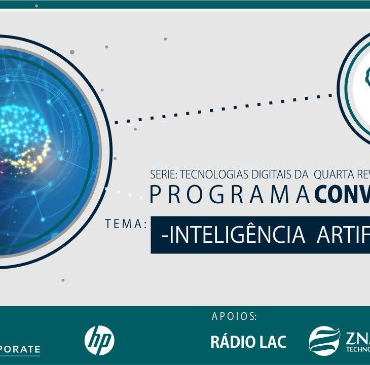 Episódio 03- Inteligência Artificial